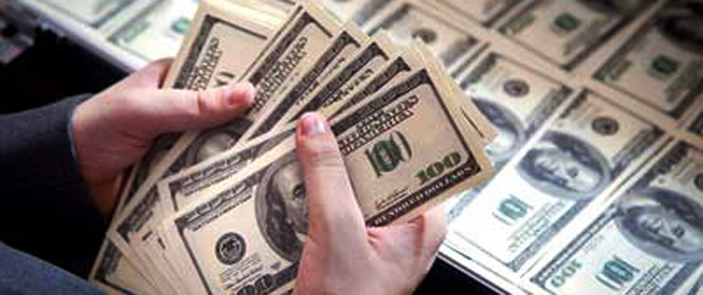 Situasi Ini Bikin Investasi Asing Betah di Saham dan Obligasi Dalam Negeri