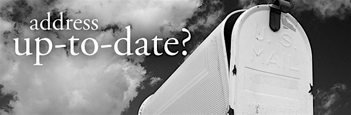 Investor Saham Jangan Malas Update Informasi