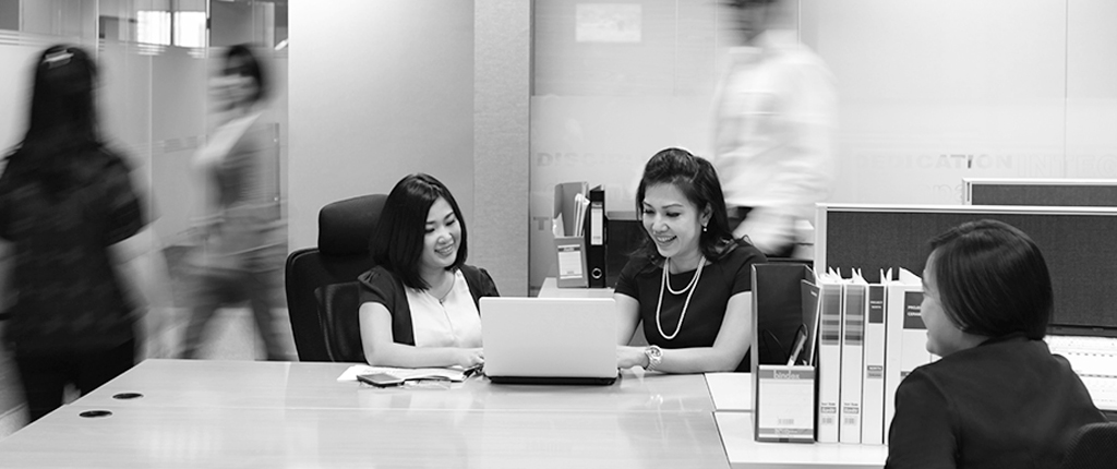 Perempuan dan Kaum Muda Harus Lebih Paham Rencana Keuangan