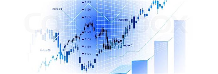 Mengenal Reksa Dana Berbasis Indeks