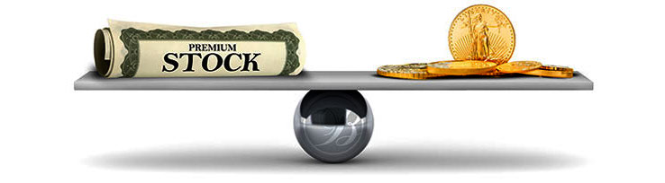 Pilih Emas, Deposito, atau Reksa Dana?