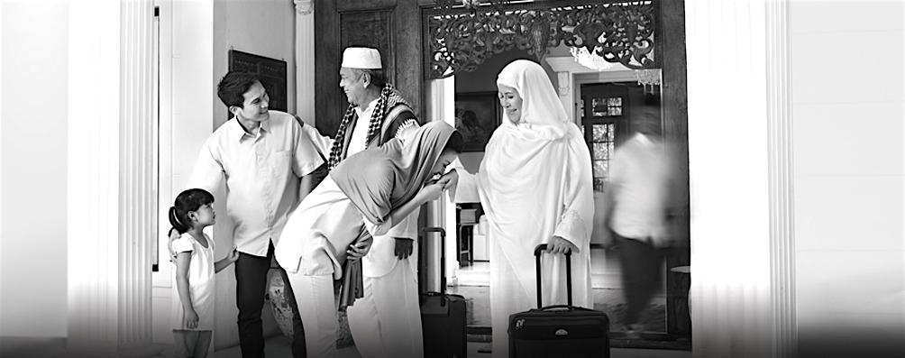 Pilih Sukri atau Sukuk Tabungan untuk Investasi Surat Utang Syariah