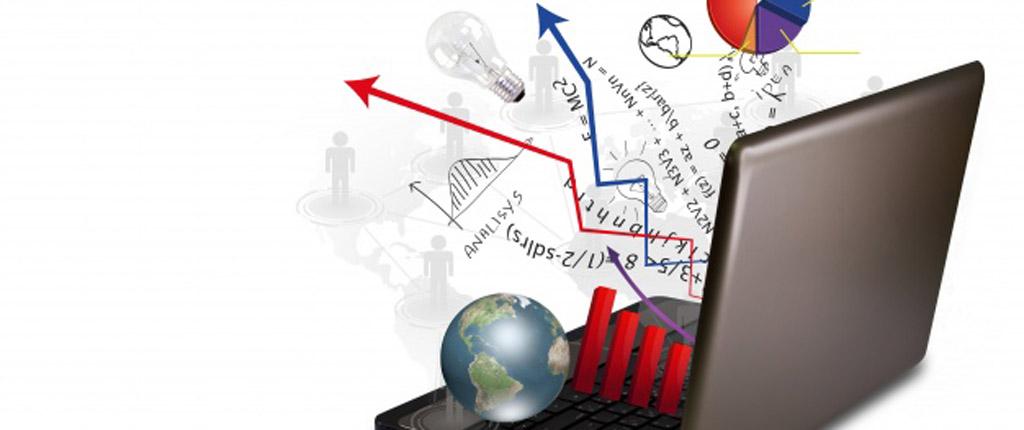 Catat, Mulai Pekan Depan Transaksi Surat Utang Sudah Online