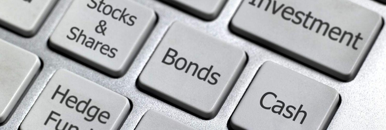 Bank dan Multifinance pun Cari Uang di Pasar Modal