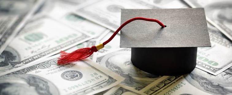Pilih Reksa Dana untuk Rencana Biaya Sekolah Anak