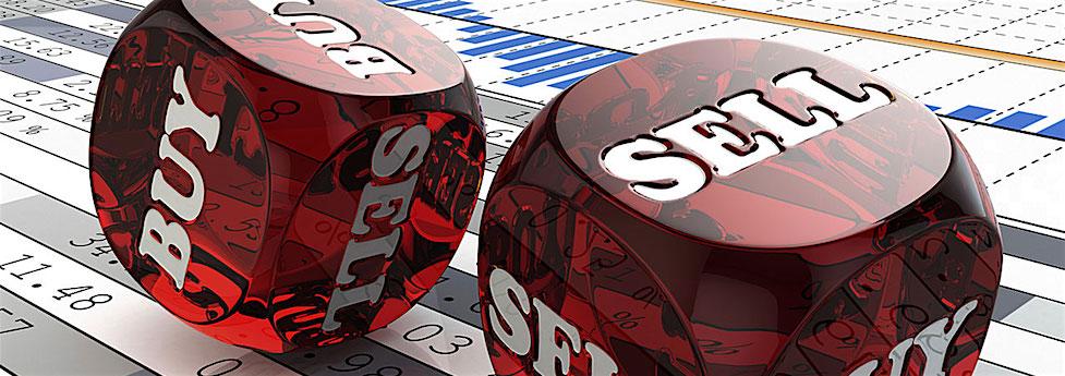Perilaku Salah yang Bikin Investasi Jadi Berjudi